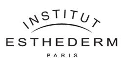 Institut_Esthederm_Logo