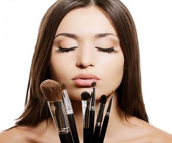 make-up[2]